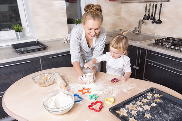 food-baking-600x400-1