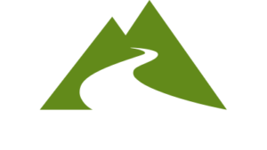 natural-soda-logo-400