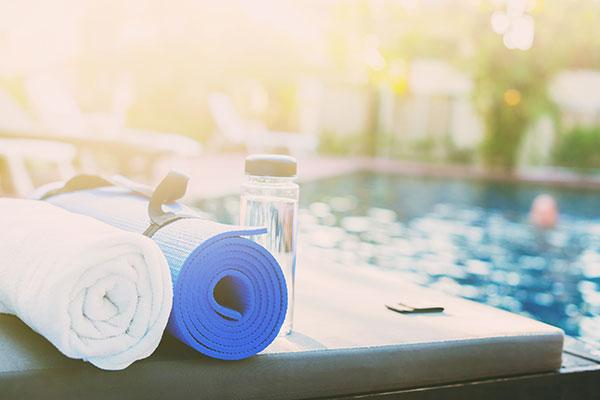 pool-water-600x400-5
